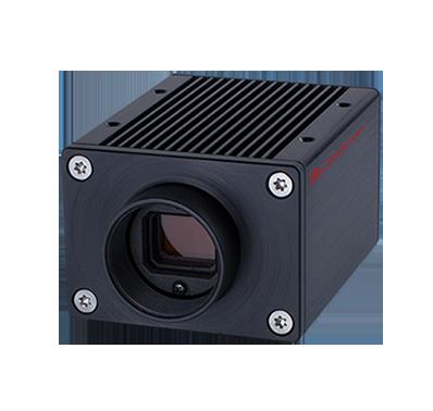 XGEV 5 GigE Vision Camera | Dolotron